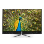 TV & Monitors