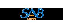 SAB Satellite