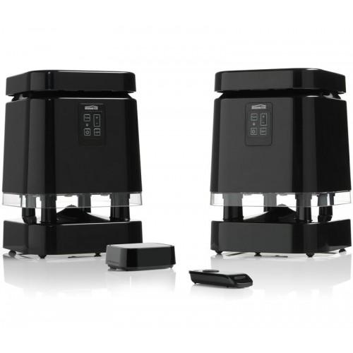 Marmitek Speaker Anywhere 400 - Ασύρματα Στερεοφωνικά Ηχεία Εξωτερικού Χώρου Ασύρματα Ηχεία Onetrade