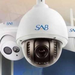 Πίνακας σύγκρισης των Sab IP Cameras
