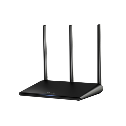 Strong Dual Band Router 750 Routers Onetrade
