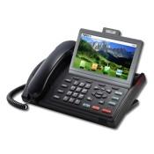 Τηλέφωνα VoIP