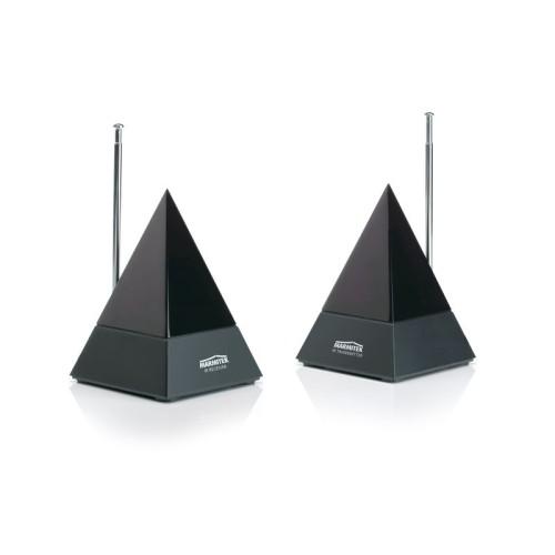 Marmitek Powermid XL - Ασύρματη Αναμετάδοση Τηλεχειρισμού Onetrade