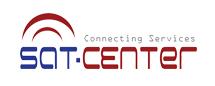 Sat-Center