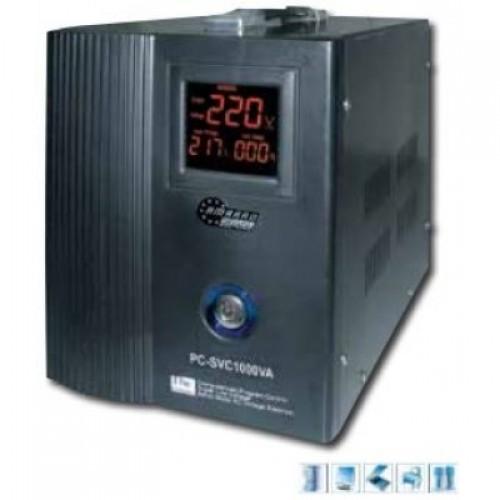 Amarad PC-SVC-1000 - Σταθεροποιητής Τάσης UPS / Σταθεροποιητές Τάσης Onetrade