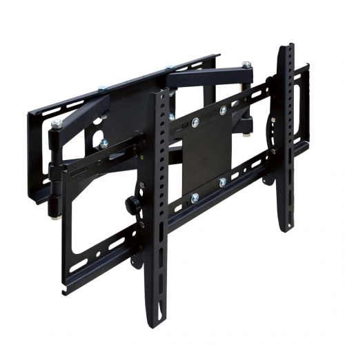 Casado M806 Dual Arm 3330 - Βάση Στήριξης Τοίχου TV Βάσεις Onetrade