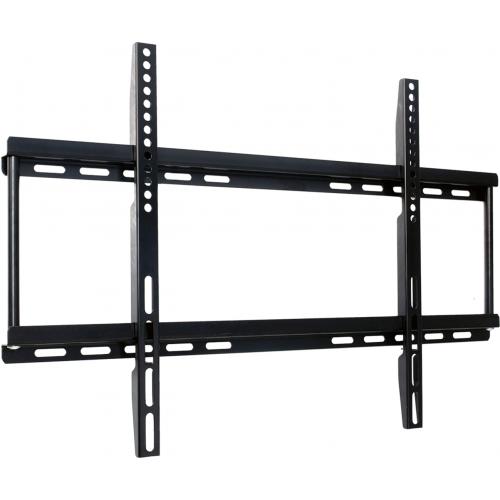 Casado M809 L 3410 - TV Wall Mount Bracket