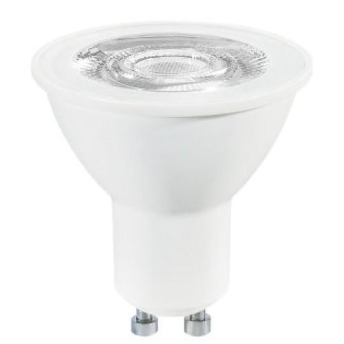 LEDVANCE OSRAM Λάμπα - LED VALUE PAR 16 50 36° 5W/4000K GU10 230V Λάμπες