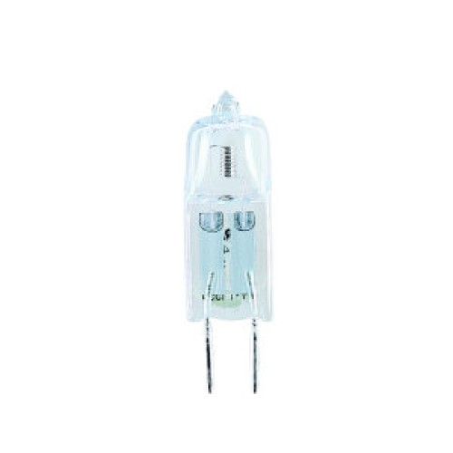 LEDVANCE OSRAM Λάμπα -  HALOSTAR 64415S AX 10W/G4 12V   Λάμπες