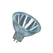 Λάμπες LED G4/12V - MR16 GU5.3/12V - MR11 GU4/12V