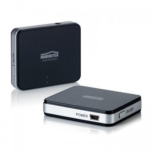 Marmitek Audio Anywhere 625 - Ψηφιακή Ασύρματη Αναμετάδοση Ήχου Ασύρματα Ηχεία Onetrade