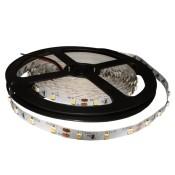 LED Ταινίες - Εξαρτήματα