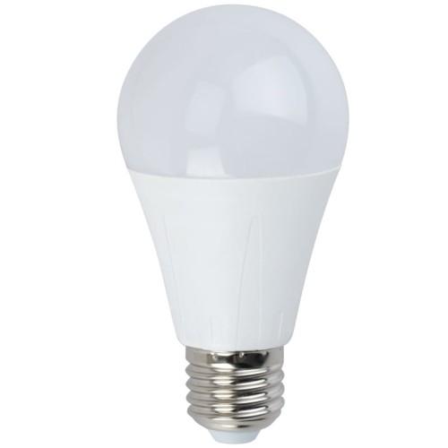 Redled Lamp 15w 220v 4000k E27 Cool