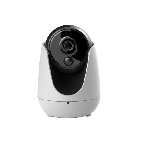 SAB Satellite Sab IP1500 Camera Indoor Συστήματα IP Onetrade