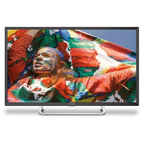 "Strong SRT32HB4003 - TV LED 32"" Τηλεοράσεις Onetrade"