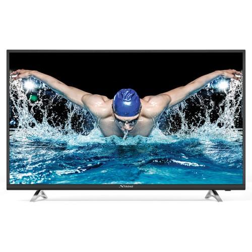 "Strong SRT55UA6203 - Smart TV LED 55"" Ultra HD Τηλεοράσεις Onetrade"