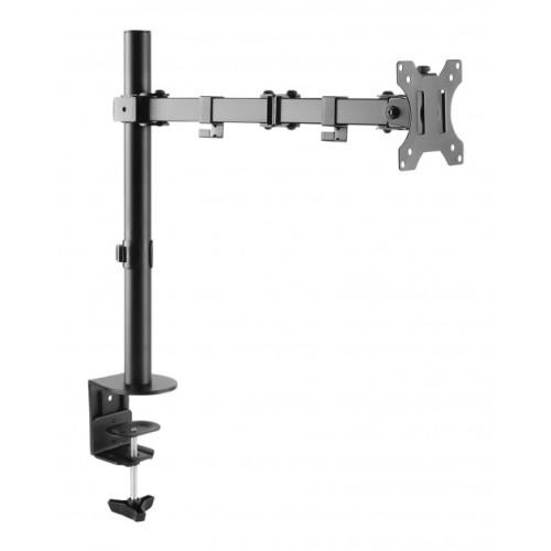 Techly ICA-LCD 503BK - Βάση στήριξης μόνιτορ 13-32'' Βάσεις TV Onetrade