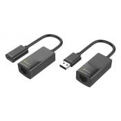 Επέκταση USB