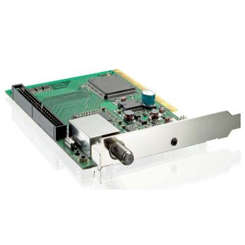 Technotrend S2-3200 - HDTV-S2 + TT-Viewer Δορυφορικοί Onetrade