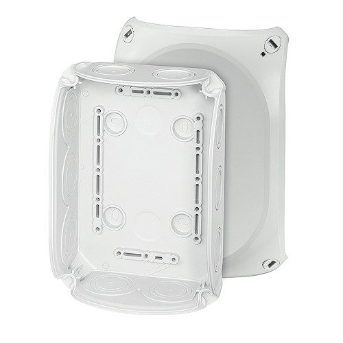 Εξωτερικό Μπουάτ - Hensel DK1000G-IP66 Εξωτερικά Μπουάτ Onetrade