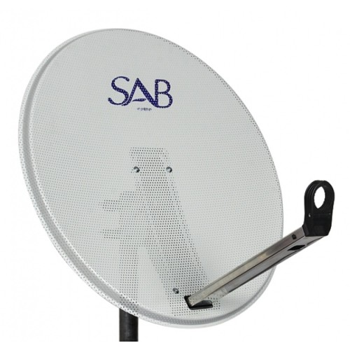 SAB Satellite OF080 SLP Κάτοπτρα Onetrade