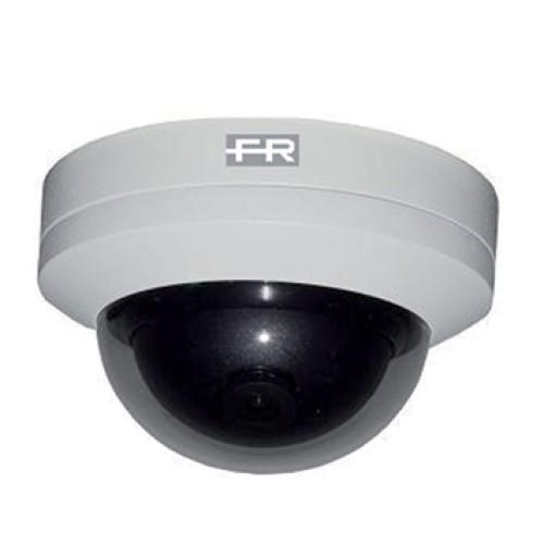 Fracarro CD-MINIDOME Κάμερες dome (Οροφής) Onetrade