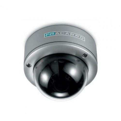 Fracarro CDIR10-V66VH Κάμερες dome (Οροφής) Onetrade