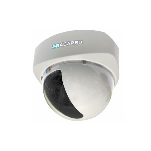 Fracarro CD-VF Κάμερες dome (Οροφής) Onetrade