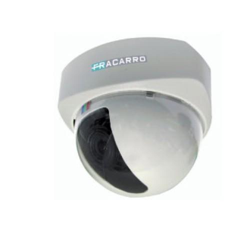 Fracarro CD-VFDNH Κάμερες dome (Οροφής) Onetrade