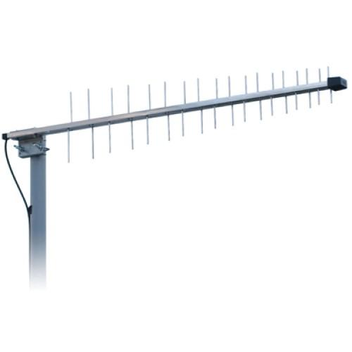 Iskra P36 GSM Δικτύων GSM Onetrade