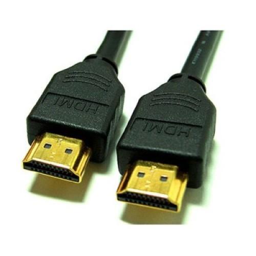 SAB Satellite T303 - HDMI 10m SAB Καλώδια Onetrade